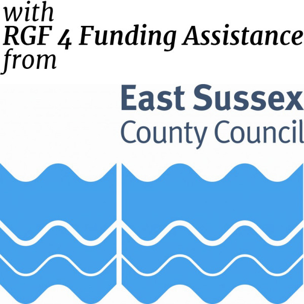 East-Sussex-County-Council funding-01